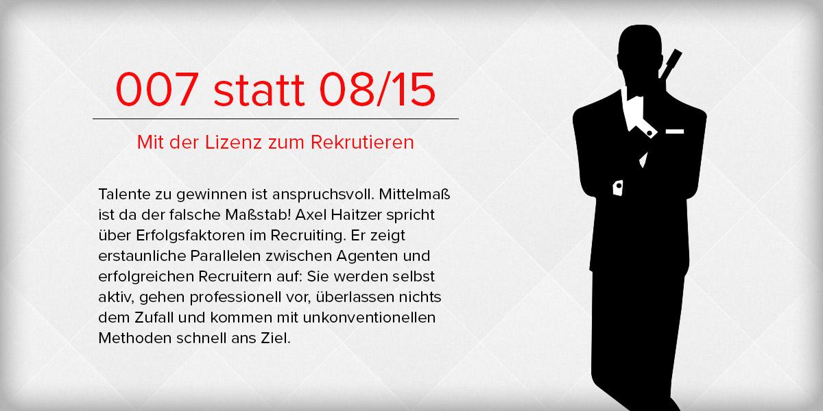 007-statt-08-15